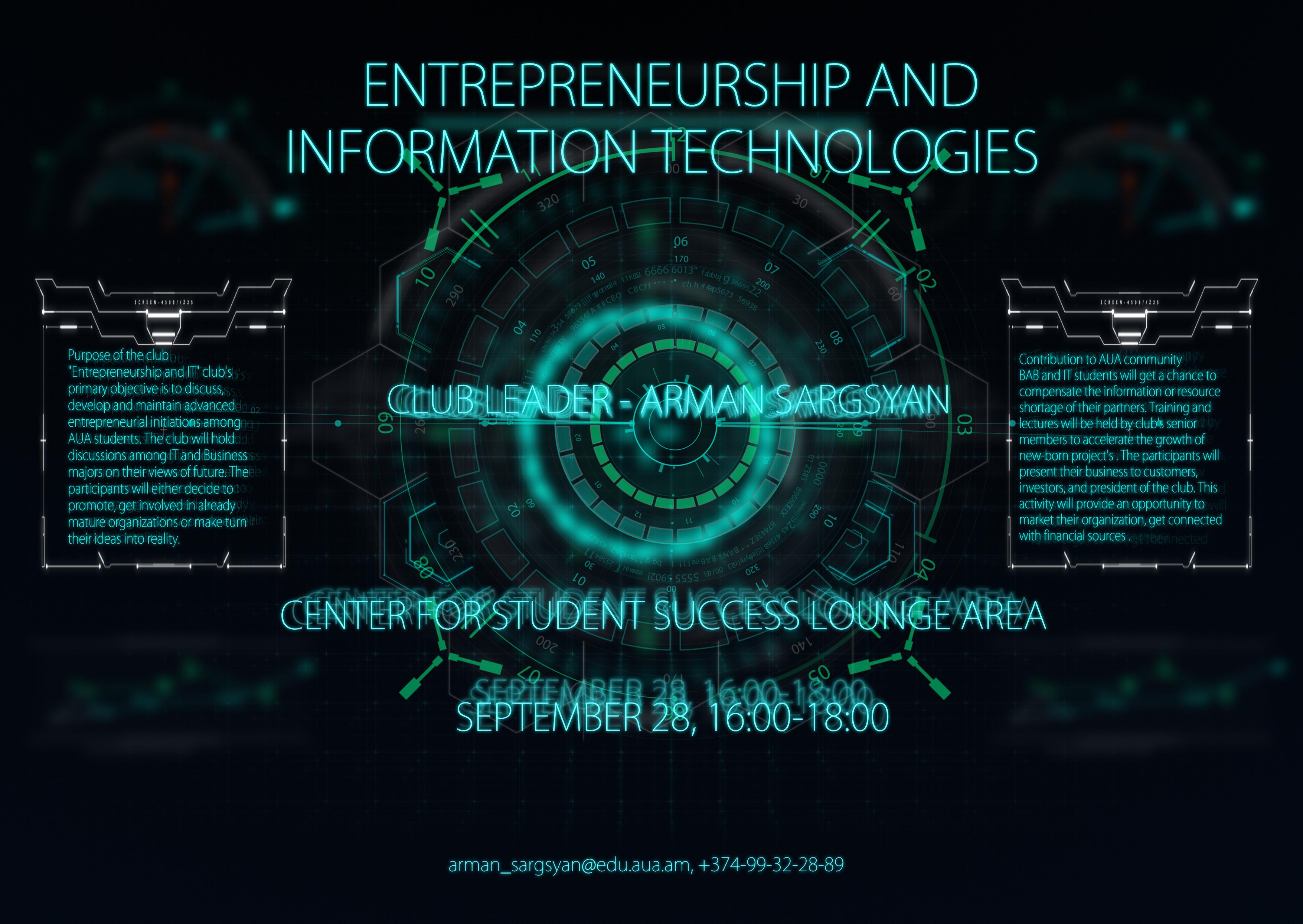 Undergraduate Student Organizations Information 2017-2018 – Center ...