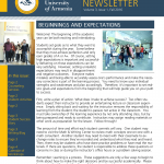 Fall Newsletter 2016 Vol 3 Issue 1 Final-1