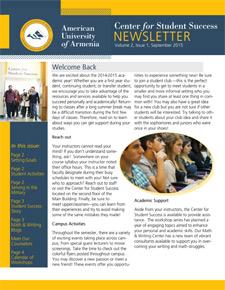 newsletter-09-2015