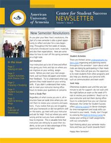 newsletter-i3-2015