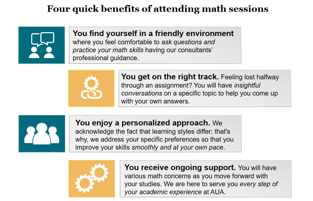 Benefits-of-Math-sessions