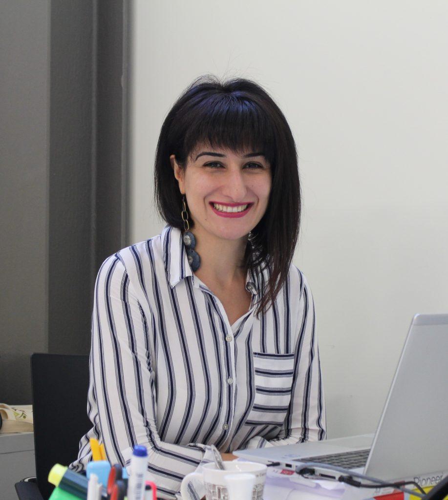 Sona-Khachatryan